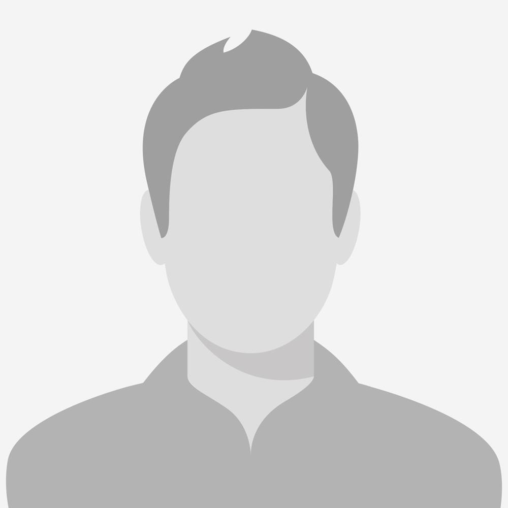 team_member_placeholder_image