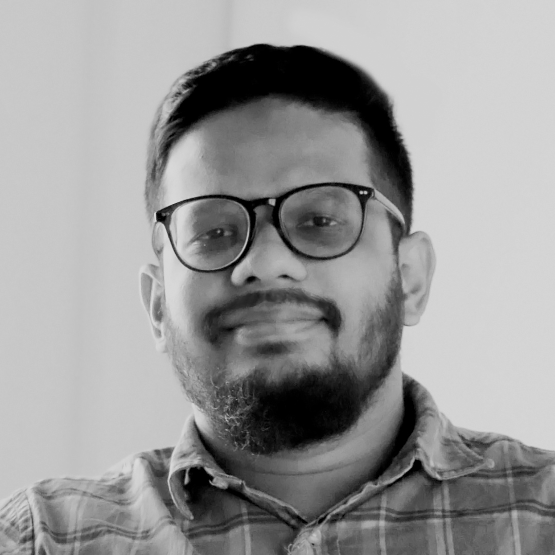 Azhar_VFX Team