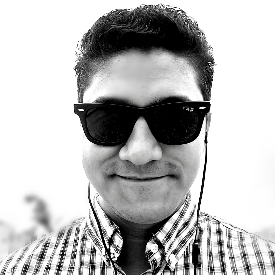 Farhad_VFX Team