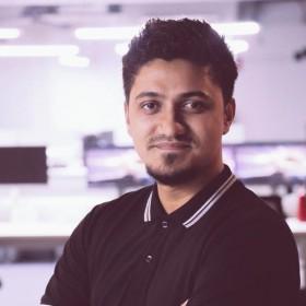 Md. Farhad Chowdhury