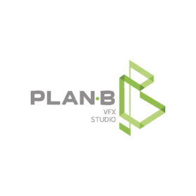 PlanB VFX Studio Ltd.